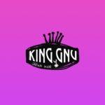 KING NU/キングヌー[19]無料高画質iPhone壁紙