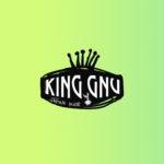 KING NU/キングヌー[20]無料高画質iPhone壁紙