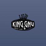 KING NU/キングヌー[21]無料高画質iPhone壁紙