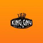 KING NU/キングヌー[22]無料高画質iPhone壁紙