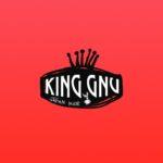 KING NU/キングヌー[23]無料高画質iPhone壁紙