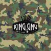 KING NU/キングヌー[25]無料高画質iPhone壁紙