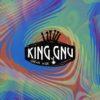 KING NU/キングヌー[26]無料高画質iPhone壁紙