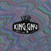 KING NU/キングヌー[27]無料高画質iPhone壁紙