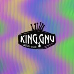 KING NU/キングヌー[28]無料高画質iPhone壁紙